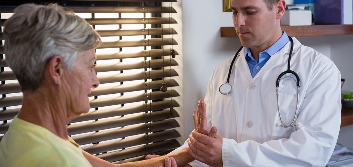 hand-wrist-orthoriverside